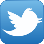 111090-twitter